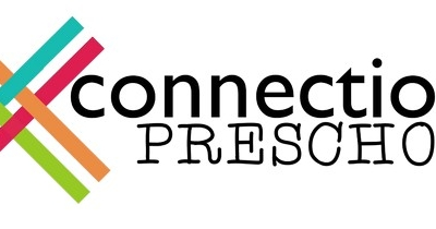 Connections Preschool